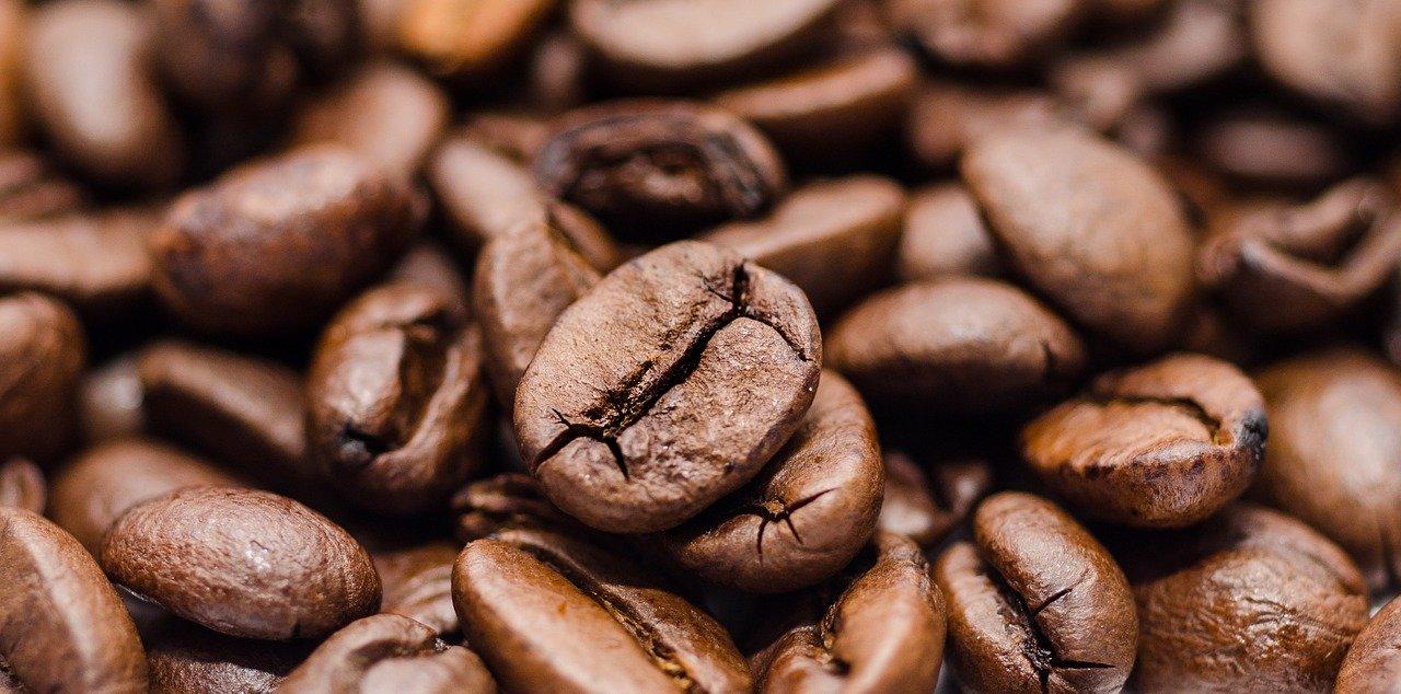 Kaffeerahm Essen und Trinken Fette und Öle