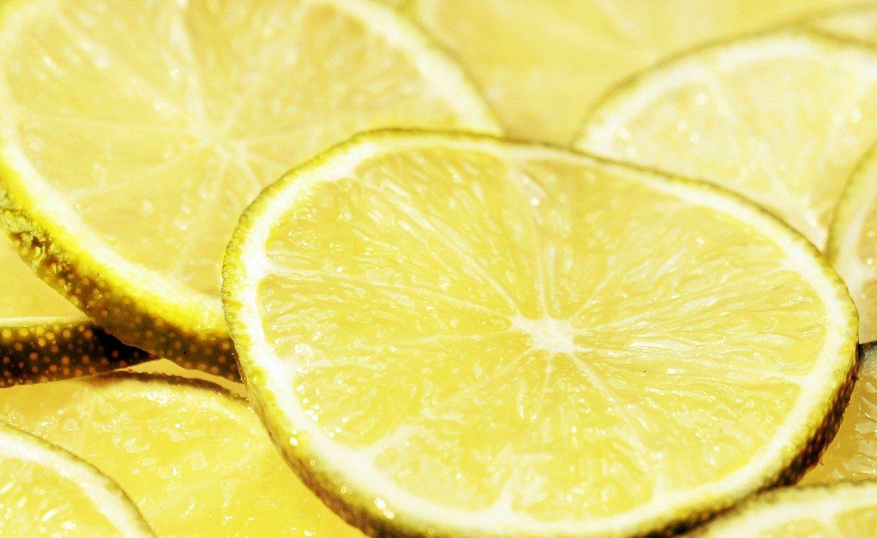 Zitronensaft Essen und Trinken Früchte